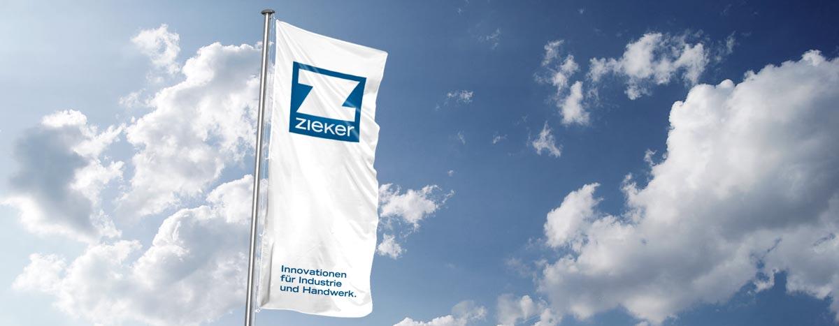 Zieker GmbH Mechanische Werkstätte